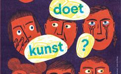 Cover doeboekje