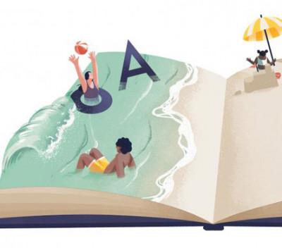 Bestemming: bib! Win een dagtrip of boekencheque