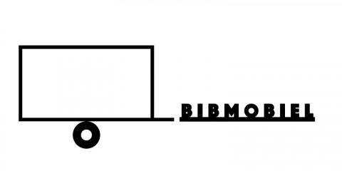 logo Bibmobiel